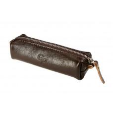 Ключница Grande Pelle 40262012 глянец шоколад