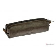 Ключница Grande Pelle 402720 шоколад флотар
