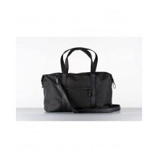 Сумка HARVEST universal bag 02 twotone grey сіра