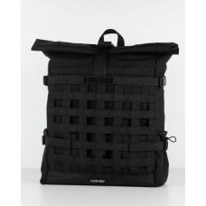 Рюкзак HARVEST MESH 3 чёрный