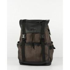 Рюкзак HARVEST UNIVERSAL браун коричневый