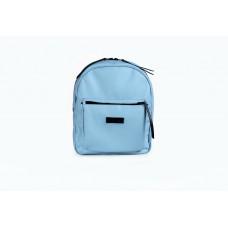 Рюкзак HARVEST BLUE MINI голубой