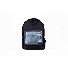 Рюкзак HARVEST BLUE PEARL L черный