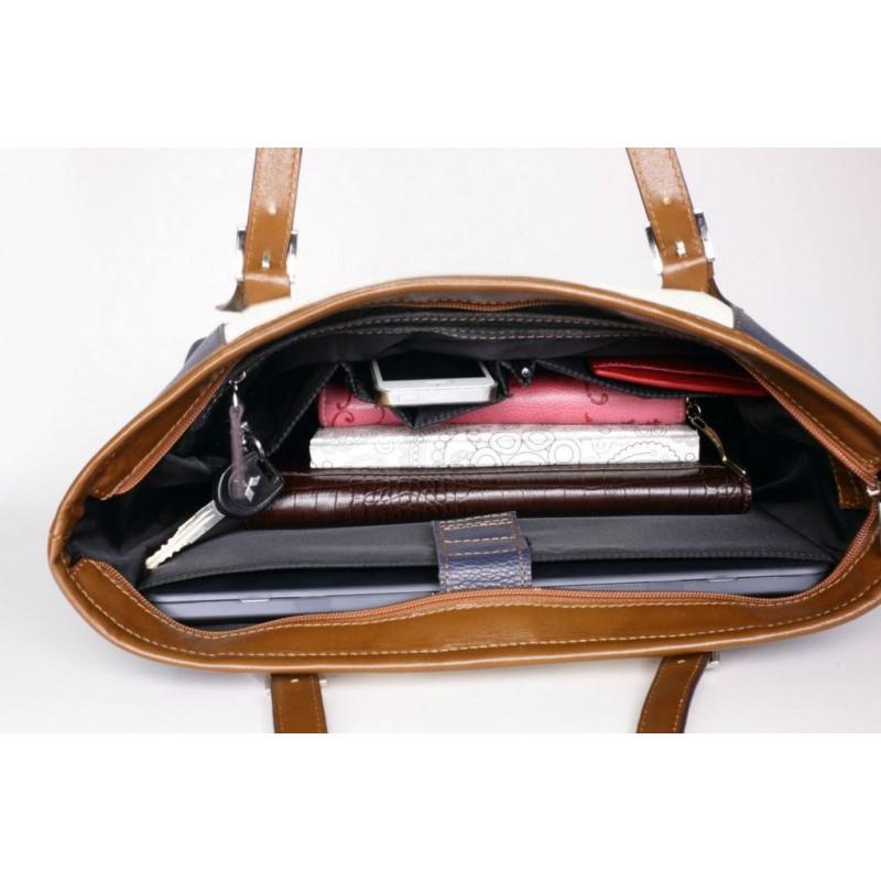 d17ac49c1b64 Сумка женская Ирена (13-17-84) — купить недорого в интернет-магазине ...