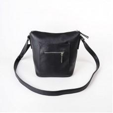 052529ee539d ТМ «КАМЕЛИЯ» — качественные и недорогие сумки от украинского ...