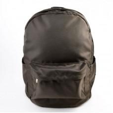 Большой спортивный рюкзак М96-67 хаки