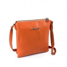 5716aa0e9914 ТМ «КАМЕЛИЯ» — качественные и недорогие сумки от украинского ...
