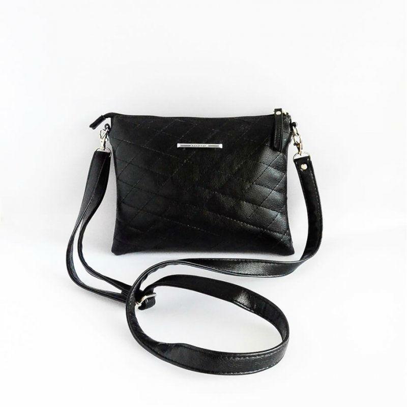 ТМ «КАМЕЛІЯ» — якісні і недорогі сумки від українського виробника 76f7ece14c08e