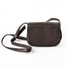 81c6e083f359 ТМ «КАМЕЛИЯ» — качественные и недорогие сумки от украинского ...