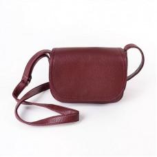 166e9e89efc7 ТМ «КАМЕЛИЯ» — качественные и недорогие сумки от украинского ...
