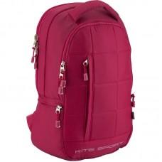 Рюкзак Kite Sport K18-834L-1 рожевий