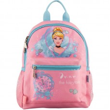 Рюкзак дошкольный Kite Princess P18-534XS розовый