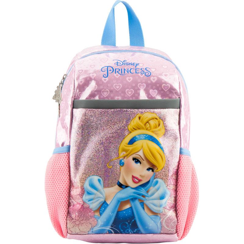 Рюкзак дошкольный Kite Princess P18-540XS-1 розовый купить в Киеве ... 6be414417f4