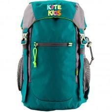 Рюкзак дошкольный Kite K18-542S-2 зеленый