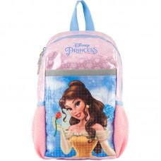 Рюкзак дошкольный Kite Princess P18-540XS-2 розовый