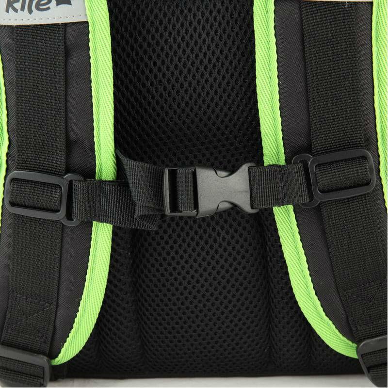 a61392a0c4c4 Рюкзак 1000 Kite Junior-2 K17-1000M-2 купить в Киеве недорого
