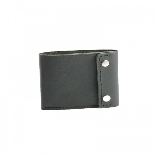 Міні гаманець Klasni K-03-03-04-3 чорний