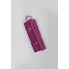 Ключница Klasni 1003 розовая K-10-03-10-3