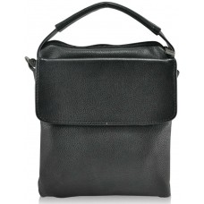 Мужская сумка MIS 34119 черная