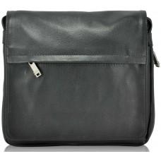 Мужская сумка MIS 34194 черная