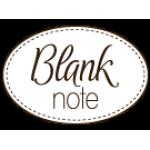 BLANKNOTE — изделия из кожи