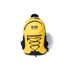 Рюкзак Active Kids желтый