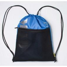 Рюкзак мешок ABP50 синий