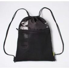 Рюкзак мешок ABP80 черный
