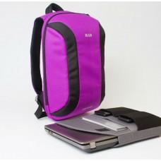 Рюкзак Twiltex RTW60 фіолетовий