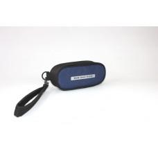 M-Keeper чохол для портативної акустики (S-Size) MAD GMK50S синій