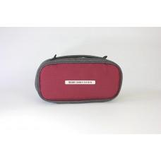 M-Keeper чохол для портативної акустики (L-Size) MAD GMK03L бордовий