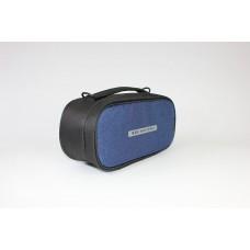 M-Keeper чохол для портативної акустики (L-Size) MAD GMK50L синій