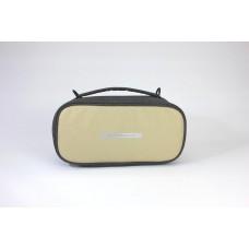 M-Keeper чохол для портативної акустики (L-Size) MAD GMK21L бежевий