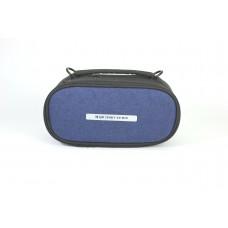 M-Keeper чохол для портативної акустики (M-Size) MAD GMK50M синій