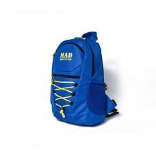 Рюкзак Active Kids синий