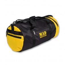 Спортивна сумка MAD 40L