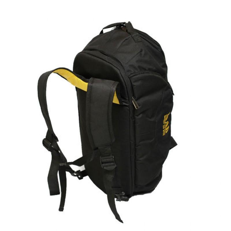 e4587ff8 Сумка-рюкзак Infinity MAD (Украина) купить в Киеве недорого ...