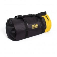 Спортивна сумка XXL 50L