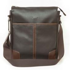 Мужская сумка VATTO Mz10В11.12 коричневая