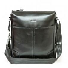 Мужская сумка VATTO Mz10В24 чёрная