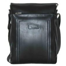Мужская сумка VATTO MZ41В24 чёрная