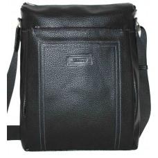 Мужская сумка VATTO MZ41М1 чёрная