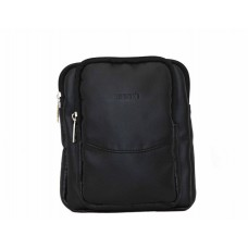 Мужская сумка VATTO Mz12В24 чёрная