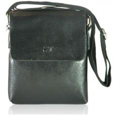 Мужская сумка ST 0161-1 черная