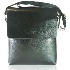 Мужская сумка ST 0161-3 черная