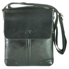 Мужская сумка ST 0163-1 черная