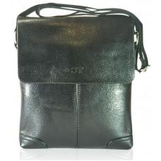 Мужская сумка ST 0163-3 черная
