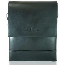 Мужская сумка ST 2018a-2 черная