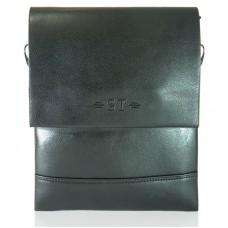 Мужская сумка ST 2018a-3 черная