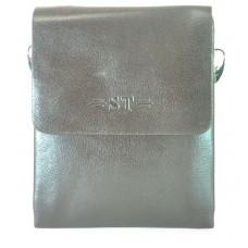 Мужская сумка ST 2020-1 коричневая